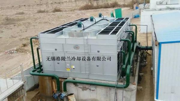 FBH-900T復合型閉式冷卻塔.JPG