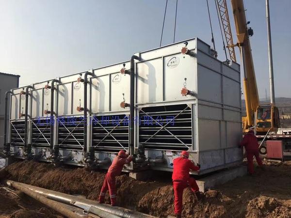 ZNXH系列順流式蒸發式冷凝器3.jpg