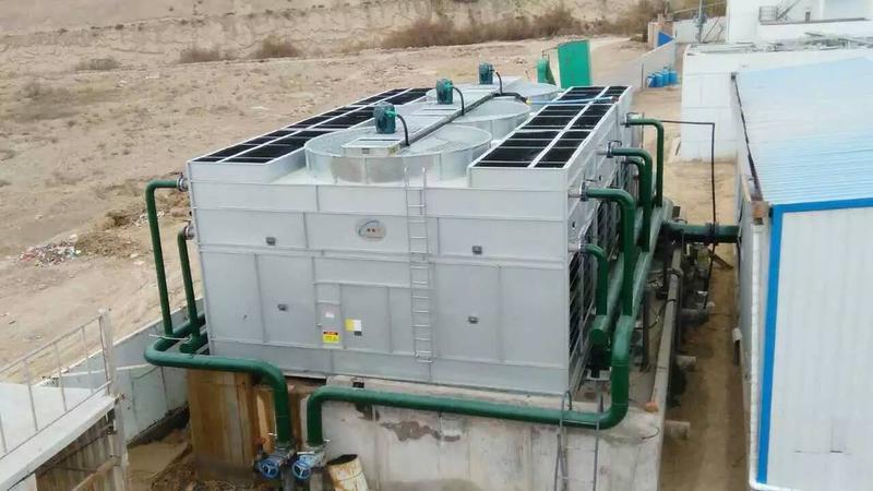 成都賽普(三峽)液化天然氣壓縮機冷卻.jpg